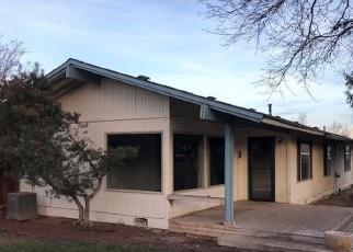 Casa en Remate en Yakima 98902 W LOGAN AVE - Identificador: 4345859782