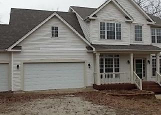 Casa en Remate en Seneca 61360 E 29TH RD - Identificador: 4345868531
