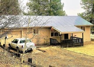 Casa en Remate en Cascade 83611 N SCHOOL ST - Identificador: 4345880356