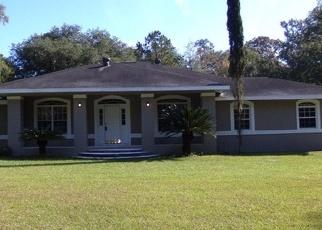 Casa en Remate en Reddick 32686 W HIGHWAY 318 - Identificador: 4345890430