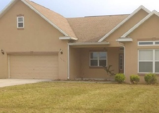 Casa en Remate en Spring Hill 34609 KANE RD - Identificador: 4345893494