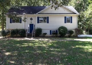 Casa en Remate en Covington 30016 FALCONS XING - Identificador: 4345907514