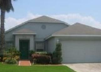Casa en Remate en Orlando 32828 TRIPHAMMER WAY - Identificador: 4345911909