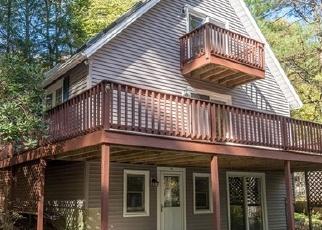 Casa en Remate en Woodstock Valley 06282 LYON RD - Identificador: 4345915387