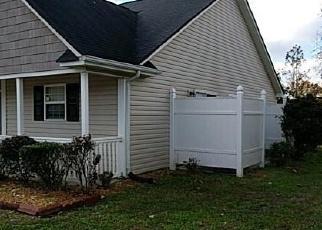 Casa en Remate en Fort Mill 29715 JONES BRANCH RD - Identificador: 4345922400