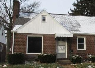 Casa en Remate en Canton 44709 MYRTLE AVE NW - Identificador: 4345933799