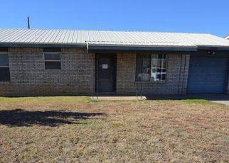 Casa en Remate en Clovis 88101 CHEYENNE DR - Identificador: 4345938160