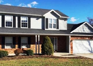 Casa en Remate en Maryville 62062 FIELDSTONE DR - Identificador: 4345963122