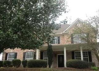 Casa en Remate en Mcdonough 30253 GRANDIFLORA DR - Identificador: 4345967967