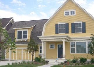 Casa en Remate en Saint Paul 55124 DRAWSTONE TRL - Identificador: 4345971457
