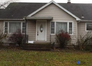 Casa en Remate en Hobart 46342 W 39TH PL - Identificador: 4345976717
