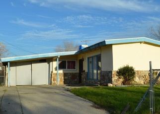 Casa en Remate en Oroville 95965 MORNINGSTAR AVE - Identificador: 4345978913