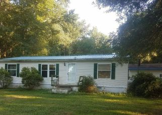 Casa en Remate en Marydel 19964 SANDY BEND RD - Identificador: 4345982405