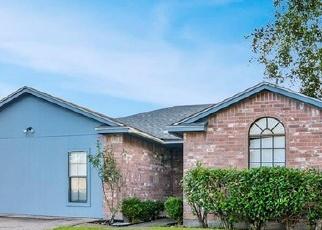 Casa en Remate en Corpus Christi 78415 CRESTERRACE DR - Identificador: 4345991605