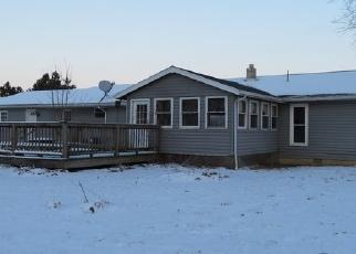 Casa en Remate en Crestline 44827 BIDDLE RD - Identificador: 4345996420