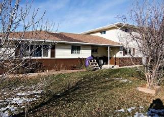 Casa en Remate en Gillette 82718 ARAPAHOE AVE - Identificador: 4346010434
