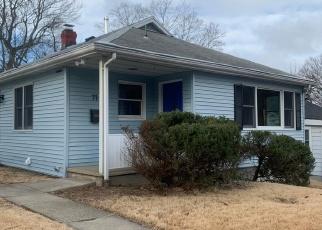 Casa en Remate en Croton On Hudson 10520 ELMORE AVE - Identificador: 4346026194