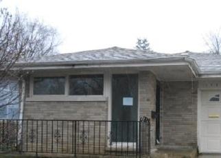 Casa en Remate en Aurora 60505 LIBERTY ST - Identificador: 4346042856