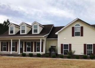 Casa en Remate en Springfield 31329 MERGANSER CT - Identificador: 4346045922