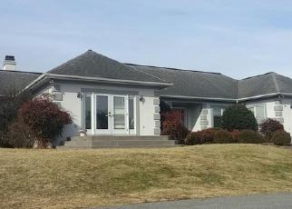 Casa en Remate en Lexington 24450 THORNHILL RD - Identificador: 4346046793