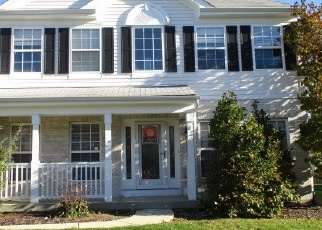 Casa en Remate en Bolingbrook 60490 SCHOENHERR AVE - Identificador: 4346047667