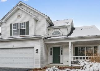 Casa en Remate en Naperville 60564 PARLIAMENT LN - Identificador: 4346049413