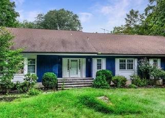 Casa en Remate en Bedford 10506 CEDAR HILL RD - Identificador: 4346052929