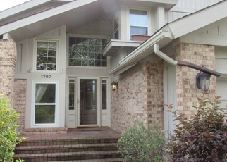 Casa en Remate en Lake Forest 60045 STONELEIGH CT - Identificador: 4346055551