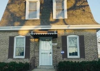 Casa en Remate en Riverdale 60827 S UNION AVE - Identificador: 4346057295