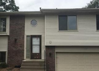 Casa en Remate en Minneapolis 55433 106TH LN NW - Identificador: 4346073504