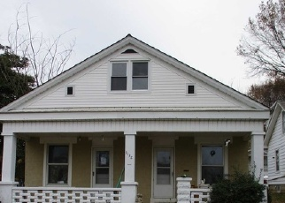 Casa en Remate en Tell City 47586 11TH ST - Identificador: 4346076572