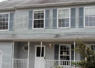 Casa en Remate en Manahawkin 08050 BUCCANEER LN - Identificador: 4346080514