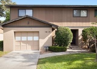 Casa en Remate en Ocala 34470 NE 17TH STREET CIR - Identificador: 4346084902