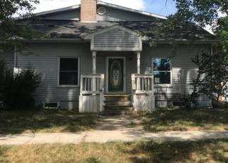 Casa en Remate en Vernon 48476 E ELM ST - Identificador: 4346102408
