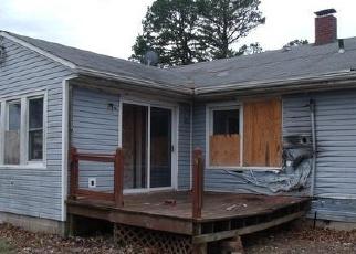 Casa en Remate en Steelville 65565 HIGHWAY 19 - Identificador: 4346103731