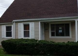 Casa en Remate en Niagara Falls 14304 68TH ST - Identificador: 4346108994