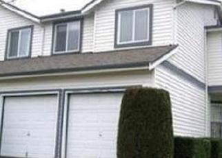 Casa en Remate en Kent 98031 SE 221ST PL - Identificador: 4346114227