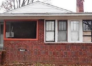 Casa en Remate en Doylestown 44230 PORTAGE ST - Identificador: 4346118167