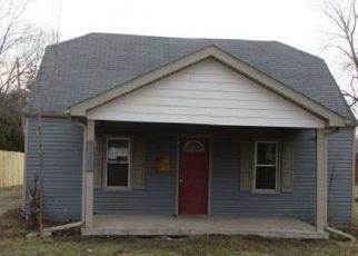Casa en Remate en New Boston 48164 WALTZ RD - Identificador: 4346120814