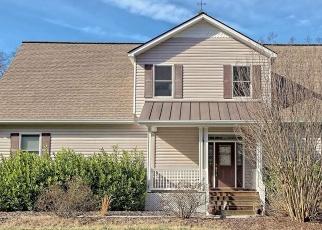 Casa en Remate en Hiawassee 30546 KELLEY LN - Identificador: 4346135253