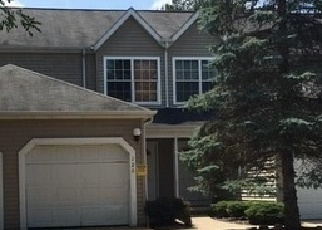 Casa en Remate en Warren 44483 SUMMERFIELD LN NE - Identificador: 4346136129