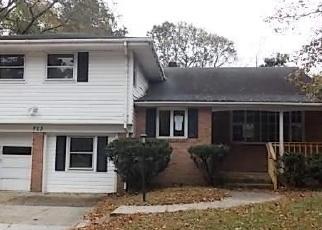 Casa en Remate en Salisbury 21801 RIVERSIDE DR - Identificador: 4346155401