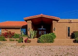 Casa en Remate en Fountain Hills 85268 E CASCADE DR - Identificador: 4346165928