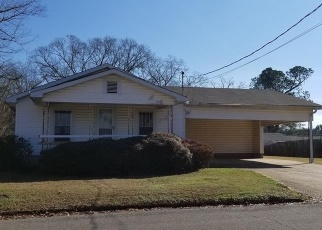 Casa en Remate en Tuscaloosa 35404 23RD AVE E - Identificador: 4346199646