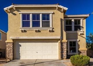 Casa en Remate en Litchfield Park 85340 N FLORENCE AVE - Identificador: 4346212333