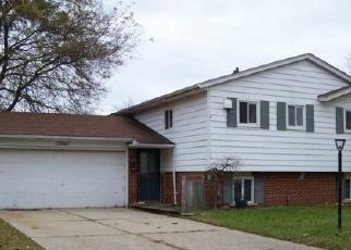 Casa en Remate en Farmington 48336 BARFIELD ST - Identificador: 4346228998