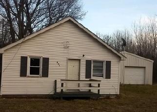 Casa en Remate en North Judson 46366 BEECH ST - Identificador: 4346242565