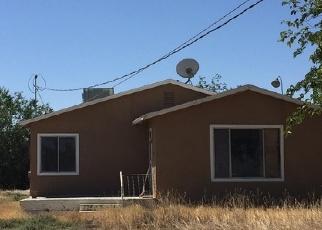 Casa en Remate en Taft 93268 HIGHWAY 119 - Identificador: 4346244760