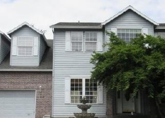 Casa en Remate en Clackamas 97015 SE BLAINE DR - Identificador: 4346249125