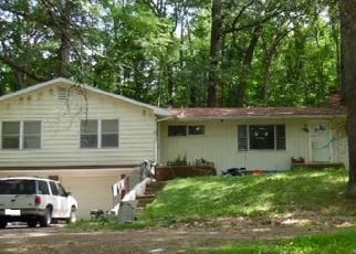 Casa en Remate en Britton 49229 SUTTON RD - Identificador: 4346252640